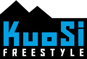 Kuosi Freestyle ry
